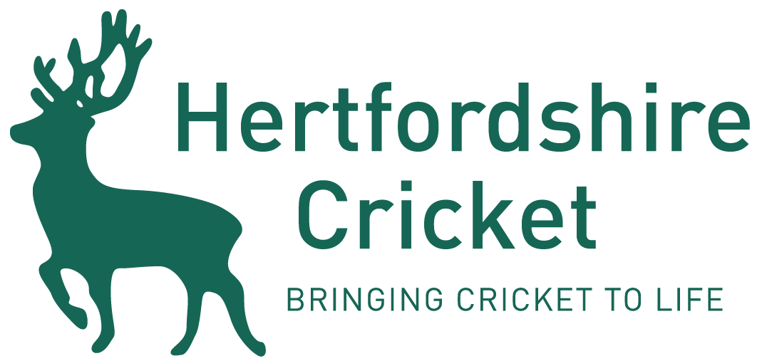 Hertfordshire Cricket