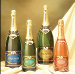 Purveyors of Philippe Brugnon`s fabulous Champagne and Fine French wines to the Confr�rie du Sabre d`Or